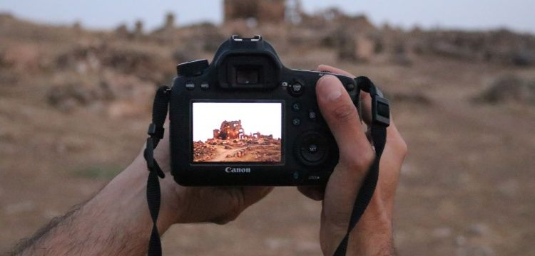 Devlet Fotoğraf Yarışması 2019 ödülleri açıklandı