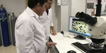 Arkeometalurji alanındaki ilk Türk projesi PAÜde gerçekleştirilecek