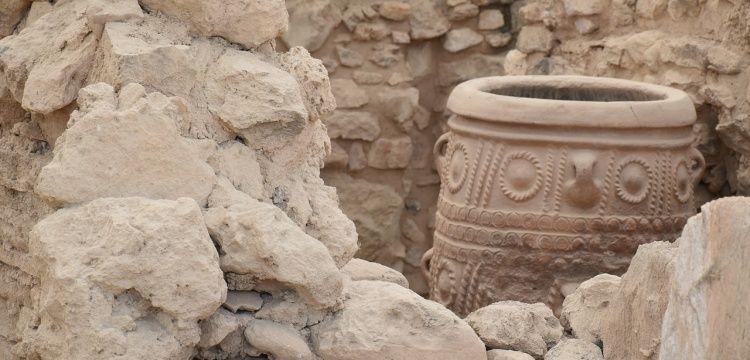 Arkeoloji bulguları niçin bağlamından kopartılmamalı?