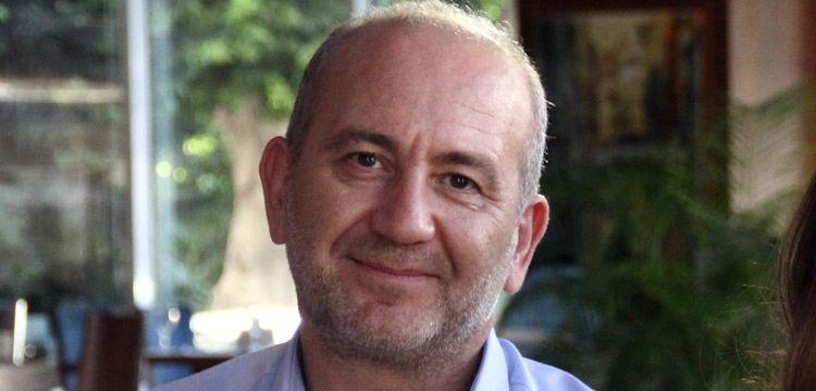 Ömer Erbil'den Troya Hazineleri - Asırlık Hasret belgeseli