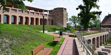 Macaristandaki Gül Baba Müzesi türbe ile birlikte açılacak