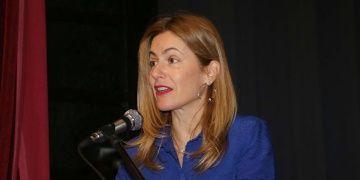 Kanellopoulou: AB kültür mirası projelerine özel önem veriyor