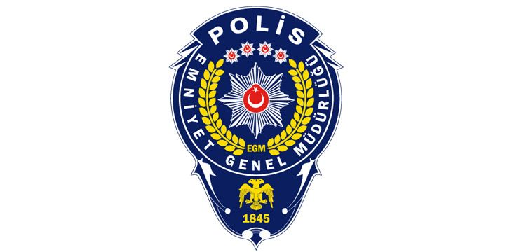 Edirne'de biri kadın 7 defineci metruk binayı kazarken yakalandı