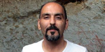 Arkeolog Cevdet Merih Erek: Kıbrısta gizlenen raporlar var