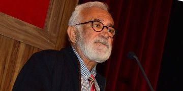 Profesör Coşkun Özgünel: Gençlerin çoğu arkeolojik geçmişimizi bilmiyor