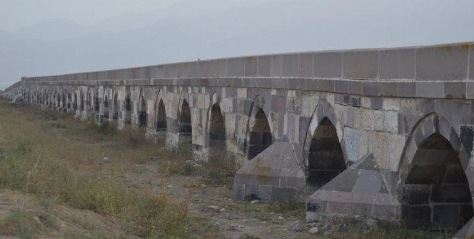 Kırkgöz Köprüsü