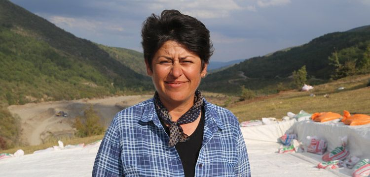 Kahin Tepe'de Çanaksız Çömleksiz Neolitik Dönem inançları açığa çıkıyor