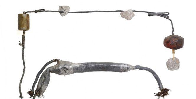 Türk Casusluk Müzesi: MİTin karargah ve sahada kullandığı cihazlar