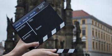Prof. Dr. Öcal Oğuz: Kültürel mirası anlatacak filmler desteklenmeli