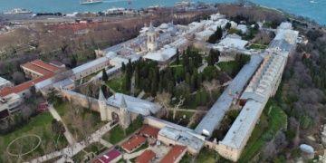 Topkapı Sarayı Müzesi, Cumhurbaşkanlığına bağlanıyor