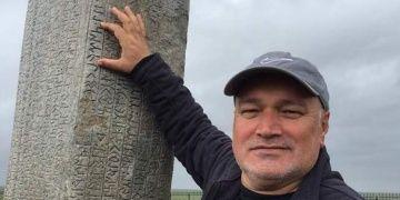 Prof. Dr. Ahmet Taşağıl: Tarihçinin birinci görevi anlamaktır