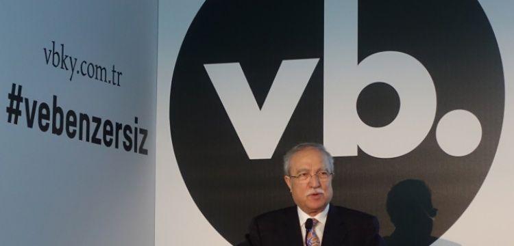 VakıfBank Kültür Yayınları TÜYAP Kitap Fuarı'nda okurla buluşacak