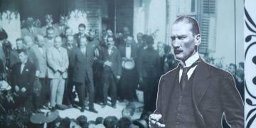Ulu Önder 10 Kasımda Atatürk Şıklığı sergisi ile anılıyor