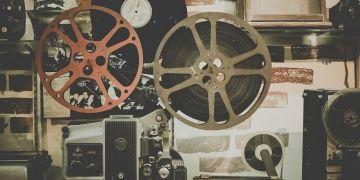 Türk tarihinin önemli sessiz filmleri sempozyumla anlatılacak