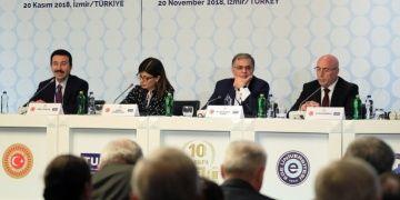Türk Dili Konuşan Ülkeler için Ortak Türk Tarihi ders kitabı hazırlandı
