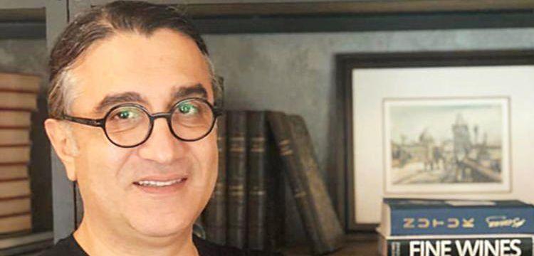 Levent Veziroğlu, Likya-Işıklı Aşklar Ülkesi'ni anlattı