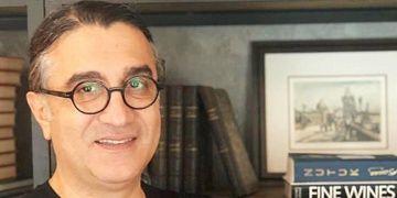 Levent Veziroğlu, Likya-Işıklı Aşklar Ülkesini anlattı