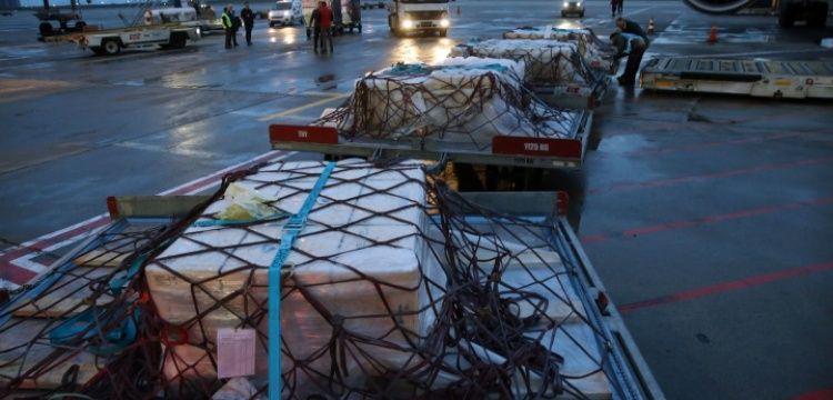 Çingene Kızı mozaiğinin çalınan parçaları vatanına döndü