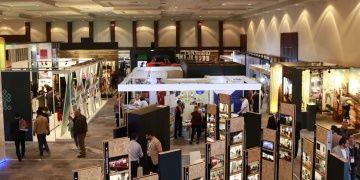 İstanbul Art Show fuarı 14 -16 Aralık tarihlerinde İstanbulda
