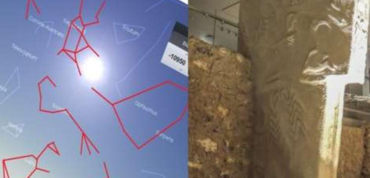 Göbeklitepe ve Çatalhöyük'te astronomik sırlar saklı iddiası
