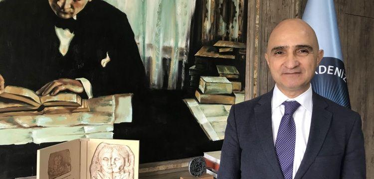 Türk arkeologlar Tika desteğiyle Ortaasyayı keşfe çıkıyor
