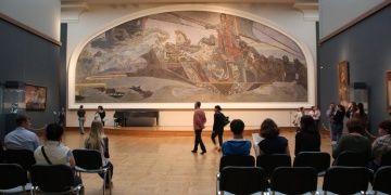 Müzelere ve ören yerlerine ücretsiz girebilecekler listesi
