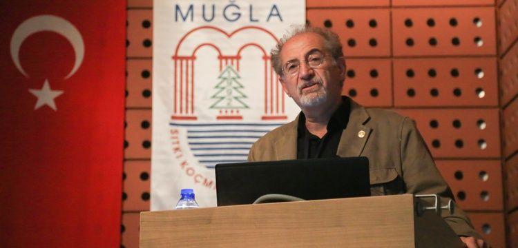 Prof. Dr. Adnan Diler: Karia kazıları arkeolojideki ezberi de bozmuştur