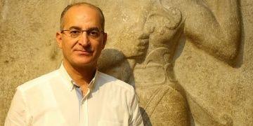 Arkeologlar Derneği: Kültür Bakanlığı bu yanlışlığı düzeltmeli