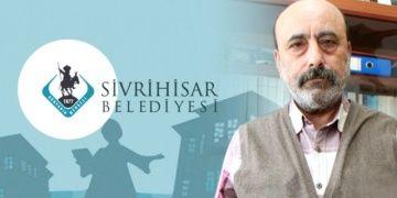 Prof. Dr. Erol Altınsapanın adı Sivrihisarda yaşatılacak