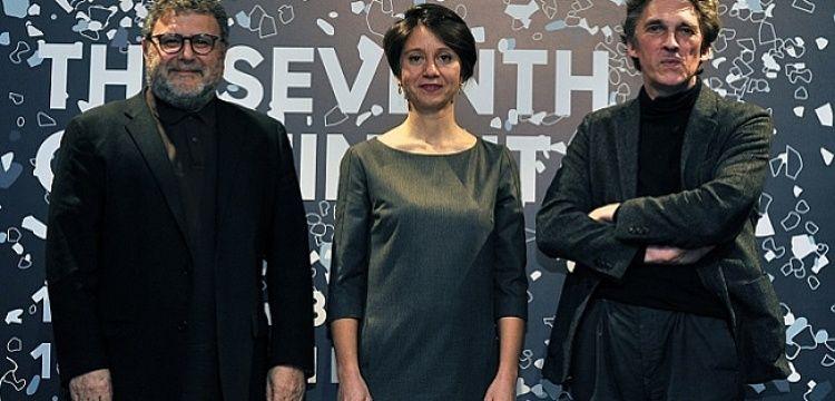 İstanbul Bienali'nin 2019 başlığı ve ele alacağı kavramlar belli oldu
