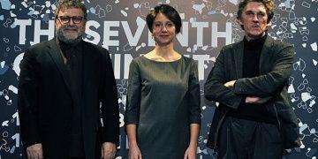 İstanbul Bienalinin 2019 başlığı ve ele alacağı kavramlar belli oldu
