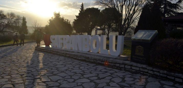 Karabük Valisi Fuat Gürel Safranbolu'da açılacak yeni müzeleri anlattı
