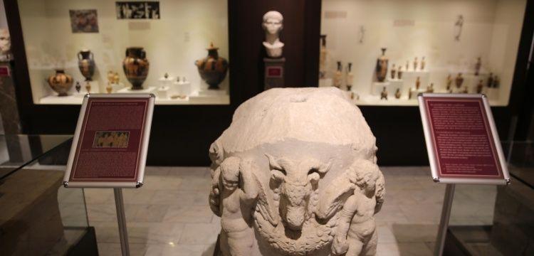 Edirne müzeleri ziyaretçi sayısında büyük illerle yarışı sürdürüyor