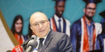 Ahmet Haluk Dursun: Gençlerimize bir şekilde Müze Kart verilmesi lazım