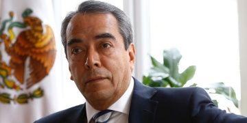 Meksikanın Ankara Büyükelçisi Cordova Tello: Arkeoloji tutkunuyum