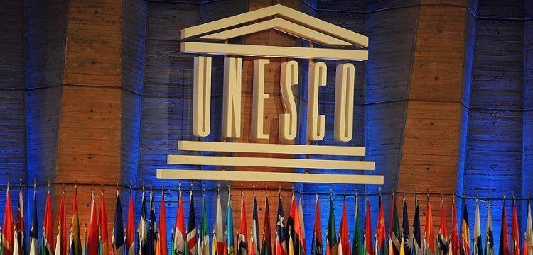 ABD ve İsrail UNESCO ile ilişkilerini kesti
