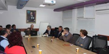 Doç. Dr. Serkan Tuna, Türkiyede yılbaşı kutlamalarının tarihini anlattı