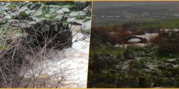Gaziantepteki 2 bin yıllık taş köprü restore edilecek