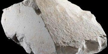 Mısır ve İngiltere arasında ilginç arkeolojik tartışma