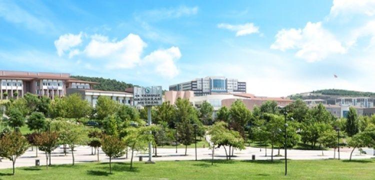Düzce'de Bitinya Arkeolojisi Uygulama ve Araştırma Merkezi kuruldu