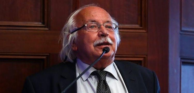 Prof. Dr. Mehmet Özdoğan: Valetta Sözleşmesinin kuralları çok açık