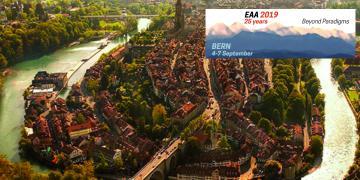 Avrupa Arkeologlar Birliği 25. Yıllık Kongresinde Luviler tartışılacak