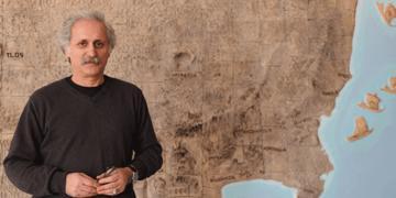 Prof. Dr. Nevzat Çevik: 2020 Likya yılı olmalı