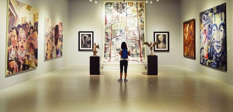 Eğlenceli müze gezisi için Prof. Dr. Ayşe Çakır İlhan'dan öneriler