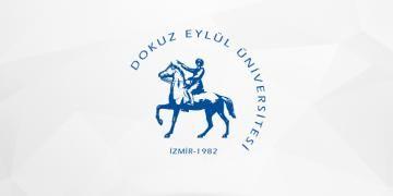 Arkeolog Ali Özkan, Ortaçağ Arap toplumunun Bizansa bakışını anlatacak