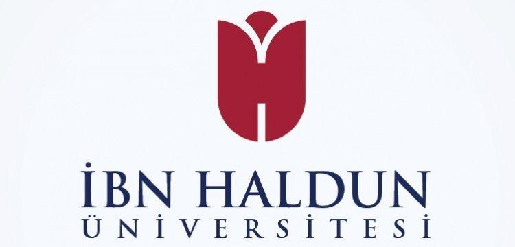 İbn Haldun Üniversitesi Yayınları kuruldu