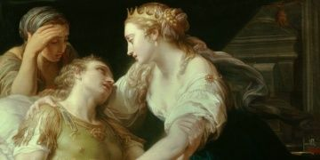 Zahi Hawass: Hayır, Antonius ve Kleopatranın mezarı bulundu demedim!