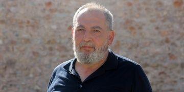 Yağıbasan Medresesi Türk-İslam Bilim Tarihi Müzesi olmaya hazırlanıyor