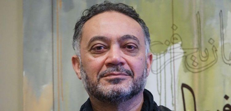 Mehmet Çebi, İstanbul Resimleri Müzesini anlattı