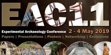 İtalyada 2 Mayısta 11. Uluslararası Deneysel Arkeoloji Konferansı yapılacak